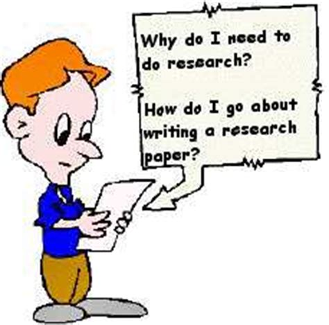 Types research paper formats - Best Essay Aid From Best