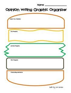 Proper essay structure thesis